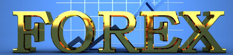 CofranceSARL: База данных продавцов форекс стратегий торговли